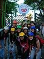 Voluntarios Teletón Santiago.jpg