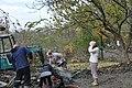 Volunteering (8618952837).jpg