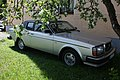 Volvo 262C Front.jpg