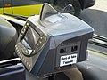 Volvo 7000 n°143 - Cap'Bus (valideur).jpg