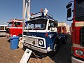 Volvo F86-34 S (1971), Dutch licence registration BE-66-95 pic.JPG