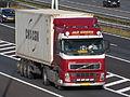 Volvo FH, Jan Eskes.JPG