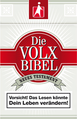 Volxbibel2 Cover.png