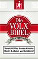 Volxbibel2 Cover.png