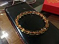 Vong-tay-da-thach-anh-vang-citrine-vtjewelry.jpg