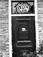 Voordeur nr. Wijdenes 5 - Wijdenes - 20469528 - RCE.jpg