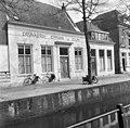 Voorgevel - Amersfoort - 20009958 - RCE.jpg