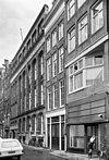 voorgevel - amsterdam - 20021631 - rce
