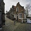 Voorgevel - Delft - 20389923 - RCE.jpg