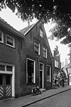 voorgevel - ouddorp - 20178462 - rce
