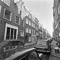 Voorgevels - Amsterdam - 20019028 - RCE.jpg