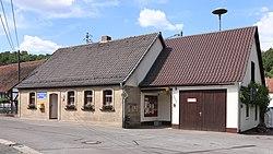 Vorbach-Feuerwehrheim.jpg
