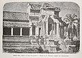 Voyage d'exploration en Indo-Chine - 1885 Francis Garmier 03.jpg