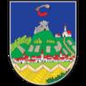 Vrsac-grb.png