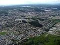 Vue aérienne de Saguenay05.JPG