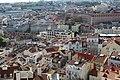 Vue centre depuis Belvédère Grâce Lisbonne 4.jpg