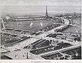 Vue panoramique de l'exposition, 1900.jpg