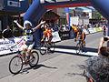 Vuelta ciclistica al Maule ganador (15534749168).jpg