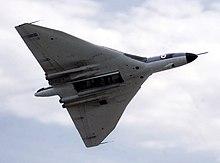 220px-Vulcan.delta.arp.jpg