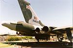 Vulcan 98-17-7- (5043925978).jpg
