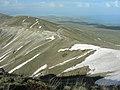 Vulkan Berg Nemrut (3050 m) (39711433514).jpg