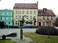 Wąsosz (powiat górowski) market square (1).jpg