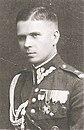 Władysław Steblik.jpg