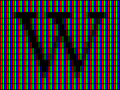 W-enlargement-subpixel-rendering.png