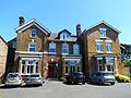 W.G. GRACE - Fairmount Mottingham Lane Mottingham London SE9 3NG (est).jpg
