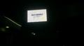 WACN - Screenshot from video clip of newiki digital billboard at Biratnagar.png
