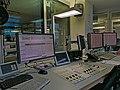 WDR 2 Studio Regieraum.jpg
