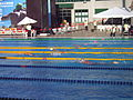 WDSC2007 Day5 W400Freestyle-6.jpg
