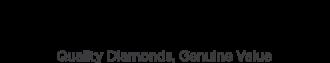 WD Lab Grown Diamonds - WD Lab Grown Diamonds Logo