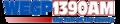 WEGP logo.png