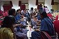 WEP workshop Vijayawada 2.jpg