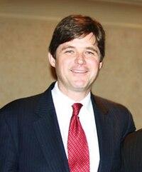 William Kennedy Smith - Wikipedia