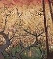WLANL - efraa - de bloeiende pruimenboom Vincent van Gogh 1887 - detail.jpg