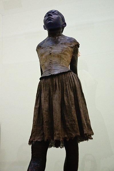 File:WLANL - thedogg - Danseresje, Degas.jpg