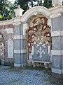WLM - Minke Wagenaar - Landgoed Rosendael 009.jpg