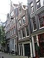 WLM - andrevanb - amsterdam, langestraat 36.jpg