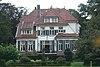 wlm - lbrt - landhuis de lankhorst (1)
