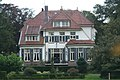 "WLM - lbrt - Landhuis ""De Lankhorst"" (1).jpg"
