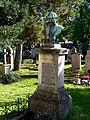 WLM 2017 Friedhof Berchtesgaden 01.jpg