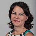 WLP14-ri-0452- Annalena Baerbock (Bündnis 90-Die Grünen), MdB.jpg