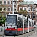 WL 79, Karlsplatz, Vienna, 2019 (01).jpg