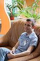 WMPL Lodz 2012-06-02 15.jpg