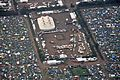 WOA 2011 aerial 19 edit01.jpg