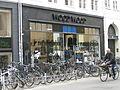 WOOD WOOD (Copenhagen).jpg