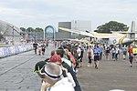 WPAFB Hosts 2016 Air Force Marathon 160917-F-AV193-1111.jpg