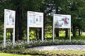 WPQc-028 Domaine Maizerets (Arboretum).JPG